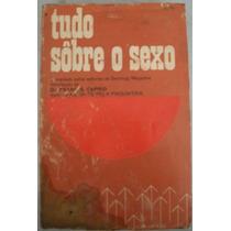 Tudo Sobre Sexo- Dr. Frank S. Caprio