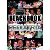 Blackbook Pediatria 4ª Edição