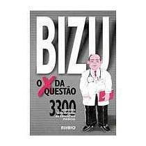 Bizu - O X Da Questão: 3300 Questões