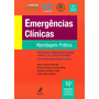 Emergências Clínicas - 2015 - Usp - Novo