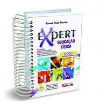 Expert Educação Física