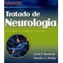 Tratado De Neurologia Em Pdf 12º Edição Merrit - Ebook