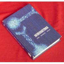 Livro Neuranatomia - Eros Abrantes Erhart