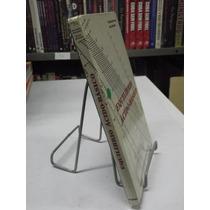 Livro - Equilíbrio Ácido-básico - Euclydes Marques