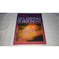 Cecil Essentials Of Medicine - 1997 - Andreoli.