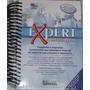 Expert Enfermagem 4ª Edição - 3200 Questões