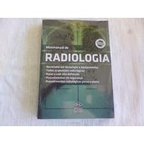 Dicionário De Saúde - Termos Médicos Enfermagem De Radiologi