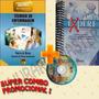 Quimo Técnico De Enfermagem + Expert Enfermagem 4ª Edição