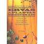 Enciclopédia Das Ervas & Plantas Medicinais