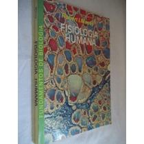 Livro - Robert I. Macey - Fisiologia Humana - Medicina