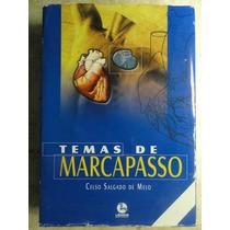 Temas De Marcapasso - Celso Salgado Melo - Cardiologia