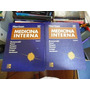 Medicina Interna Volume I E 2 Harrison