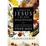 A Dieta De Jesus E De Seus Discípulos A Receita Definitiva P