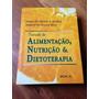 Tratado De Alimentação, Nutrição & Dietoterapia - Roca Ed01