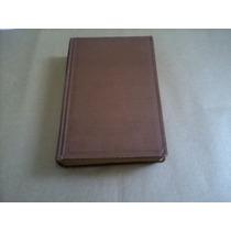Livro Prótesis A Placa -pedro Saizar.