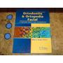 Livro Ortodontia Ortopedia Facial - Werlei S.pinto (2002)