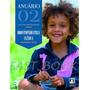 Anuário De Odontopediatria Clínica - Volume 02 - Imparato