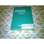 Livro Materiais Dentarios ,,, Obrien 1981