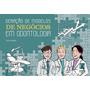 Geração De Modelos De Negócios Em Odontologia