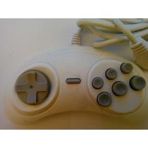 Controle Joystick Mega Drive Md100