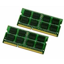 Memória 2gb Ddr3 Pc3 12800 / 1600 Mhz Notebook Frete Grátis