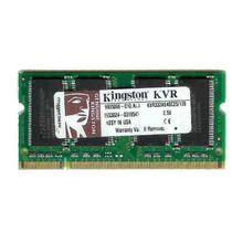 Memoria Notebook 128mb Ddr1 333 Pc2700 Kingston Acer Asus