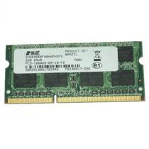 Memoria 2,048 2gb Ddr3 Pc10600 Sh564568fh8n2phscr