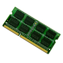 Memória 2 Gb Ddr3 1333 Pc3-1066 P/ Notebook Samsung - 2gb
