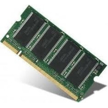 Memoria Notebook Ddr Ddr1 128mb Pc-2100 266mhz