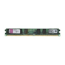 Memoria 1gb Ddr2 800 Mhz Pc 6400 Kingston Kth-xw4400c6/1g