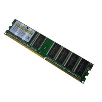 10 Memórias P/ Desktop Markvision 1gb Ddr1 400mhz Pc3200