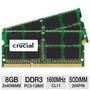 Memoria 8 Gb Original 8gb Positivo Premium N9200 N9300 2mm03