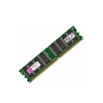 Memoria Kingston Ddr400 2x1 Gb Pc3200 184 Pinos Desktop