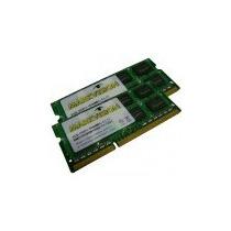 Memoria 512 Ddr2 533 Mhz Notebook Markvision Value - Nova !