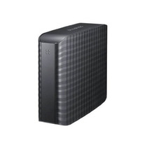 Hd Externo Samsung D3 Station Usb 3.0 / 2.0 - 5 Tb (5000gb)
