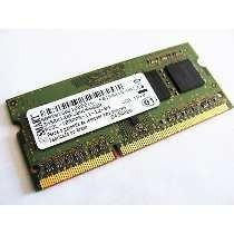 Memória 8gb Ddr3 Notebook Sodimm Smart Pc3l-12800s-11-12-f3