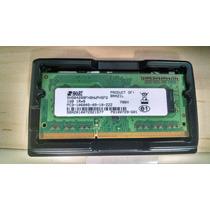 Memória 1gb Ddr3 1333mhz Smart Notebook 10600s Dell Vostro