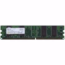 Peças De Pc Processador Pentiun 4 Ddr1 Memória Ram