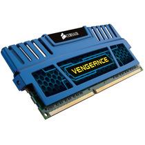 Modúlo Memória Corsair Vengeance 4gb Ddr3 1600mhz Computador