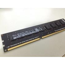 Memoria Ecc 4gb Pc3-14900e 1886mhz Hp Workstation Z400 Z420