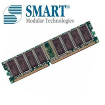 Memoria Ddr266 Smart 256mb Pc2100 Hp P/n 175924-201