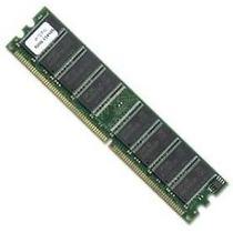 Memória Markvision Ddr1 1 Gb 400mhz - Para Computador