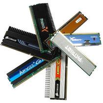 Memória 4gb Ddr3 1333 1066 Desktop Pc+ Brindes+ Frete Gratis
