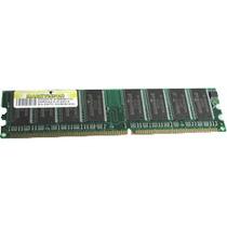 Memória 1gb Ddr2 667 Ou 800 Mhz Para Desktop Frete Grátis !!