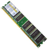 Memoria Ddr 1gb Pc3200 400mhz Markvision O&m