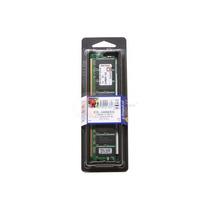 Memoria 512mb - Kingston Kta-g4266/512 - Nova! Original!