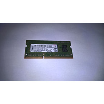 Memória Notebook 2gb Smart Ddr3 Pc3 10600s 1333mhz
