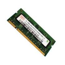 Memória Notebook Hynix 256mb Pc2 - 3200s - 333 - Ddr2 533mhz
