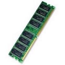 Memoria Desktop 1gb Ddr 400 - Pc3200