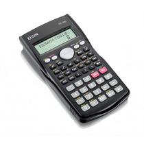 Calculadora Científica Cc-240 De 240 Funções !!